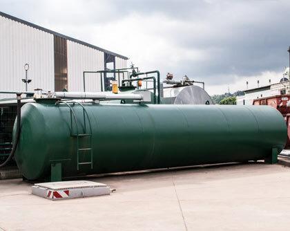 tankanlagenbau-gewerblich